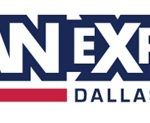 Fan Expo Dallas – March 31 – April 2!