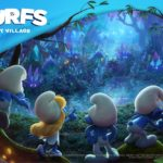 "My ""Smurfy"" Review of Smurfs: The Lost Village"