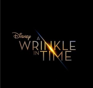 """Be A Warrior""! Disney's A WRINKLE IN TIME Review and Activities"