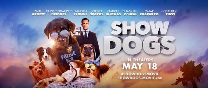 Show Dogs: My True Thoughts