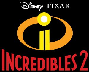 6 Times Incredibles 2 Had Us Wanting More!