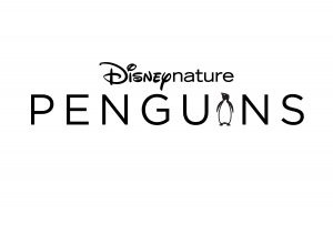 DisneyNature Penguins in Theatres April 17,2019