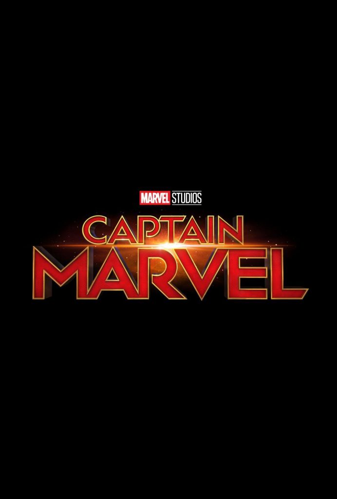 My Spoiler-Free Review: Captain Marvel!